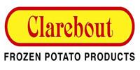 Clarebout