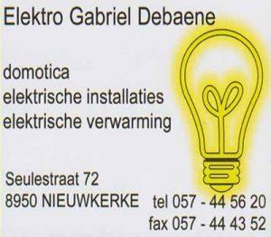 debaene gabriel2
