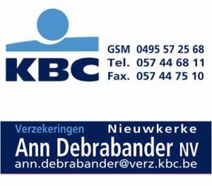 kbc verzekeringen annkopie
